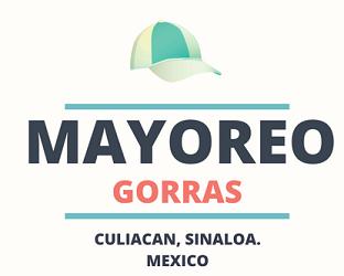 Mayoreo Gorras Snapback y Cachuchas Strapback en México 852de91fd13